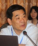 """马庆钰:引导社区自治,创新在于适当""""放权"""""""