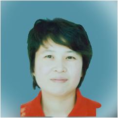 北京翠景北里社区书记刘焕影:让社区发展赶超建设