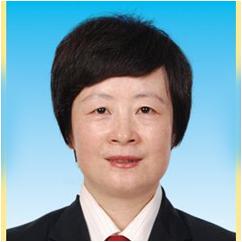 北京新华西街社区书记李静:新机遇下的物质精神双丰收