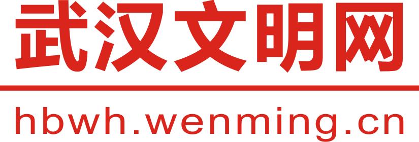 武汉文明网