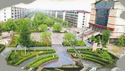 山西龙门村